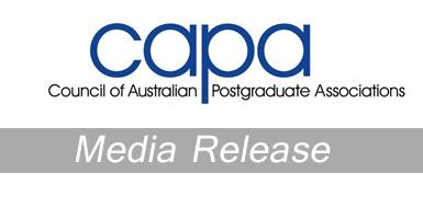 capa-media-release