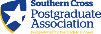 Southern Cross Postgraduate Association – SCPA